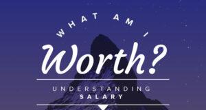 understanding salary