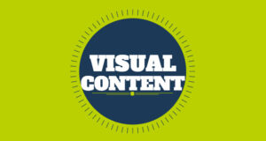 visual content matters