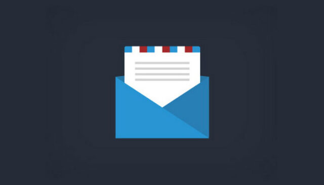 EMailing like a pro: 14 tips how to build efficient emails for all occasions