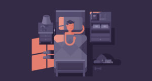 gadgets for sleep improvement