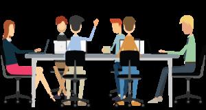 meeting-peoples