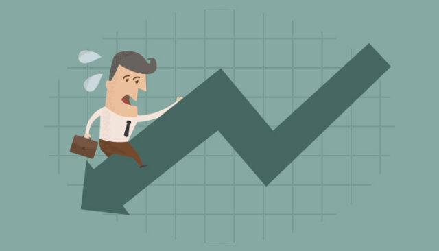 business common pitfalls