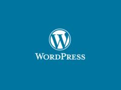 wordpress-logo-640×360