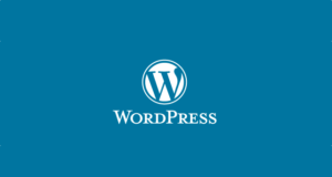 wordpress-logo-640×360