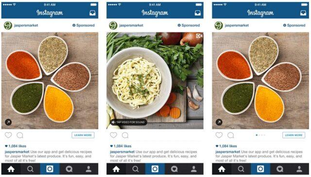 Instagram-ads-types