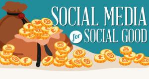 Social-Media-For-Social-Good-Featured