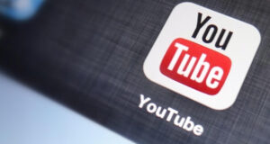Youtube-to-Relaunch-Live-Streaming-476684-2