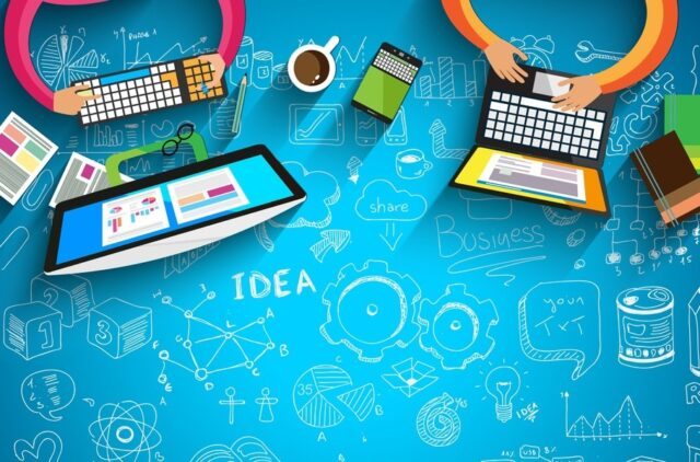 creating-infographics-header-image