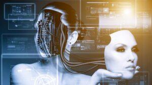 Robot Trends