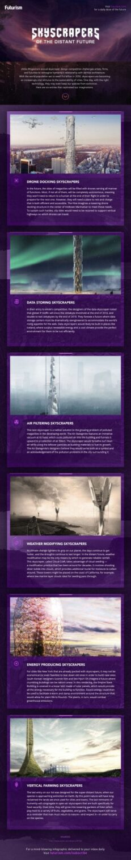skyscrapers-infographic