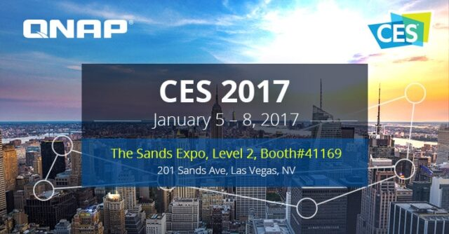(CES) 5 Mind blowing technologies from the International Consumer Electronics Show