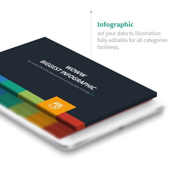 5 best keynote templates EVER cover