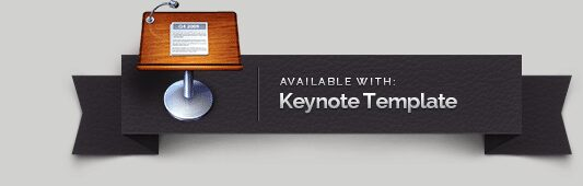 best keynote templates 2017