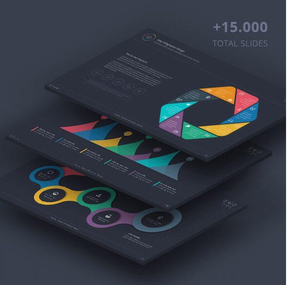 concept01