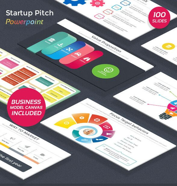 startup01
