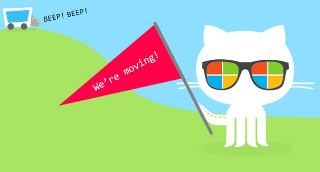 CodePlex will be shut down by Microsoft, What does that mean?