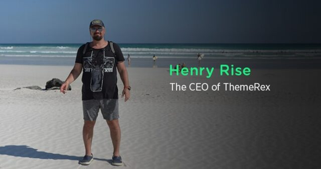 Henry-Rise-Interview1-Banner