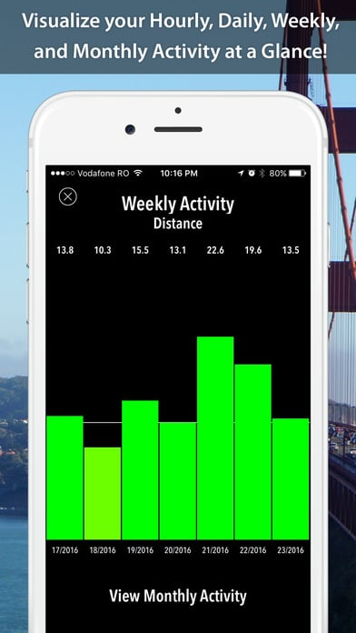 ActivityTracker