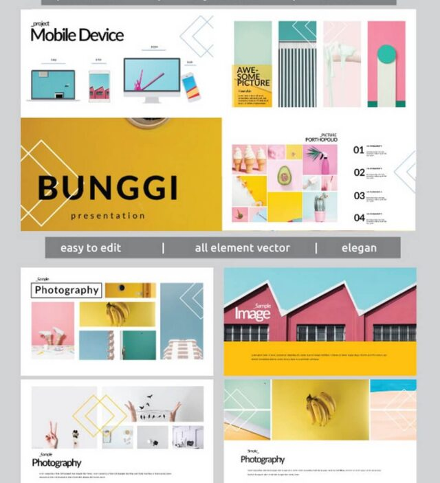 Bunggi-Multipurpose-Keynote-Template
