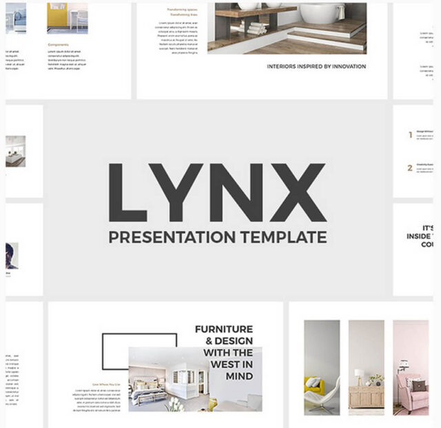 keynote presentation templates for every occasion 30+, Powerpoint templates