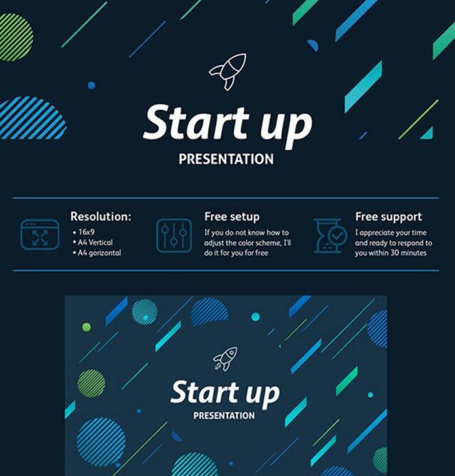 startup-best