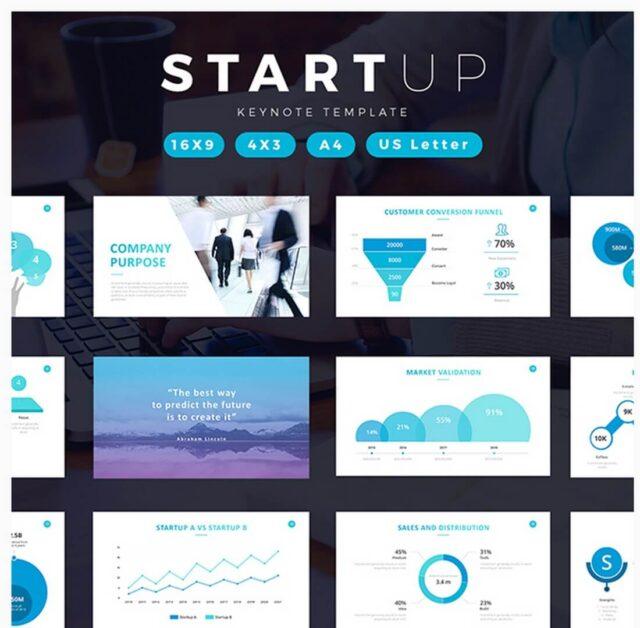 startup-company-deck