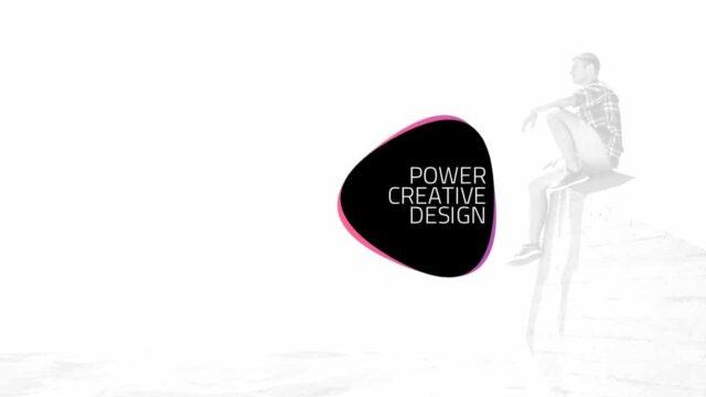 powerdesign