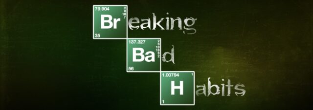breaking-bad-habits