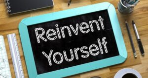 reinvent your identity1