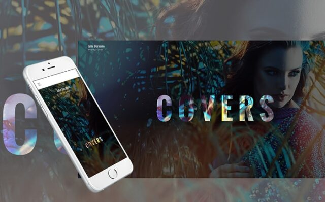 best multipurpose responsive themes