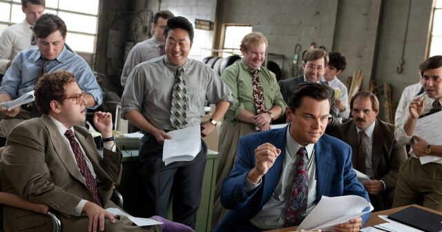 Jonah-Hill-in-The-Wolf-of-Wall-Street