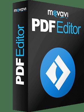 rotate pdf movavi