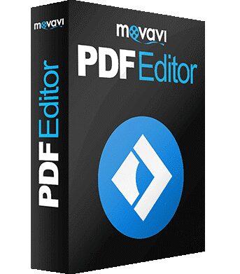 rotate pdf movavi1
