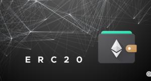 ERC20-1