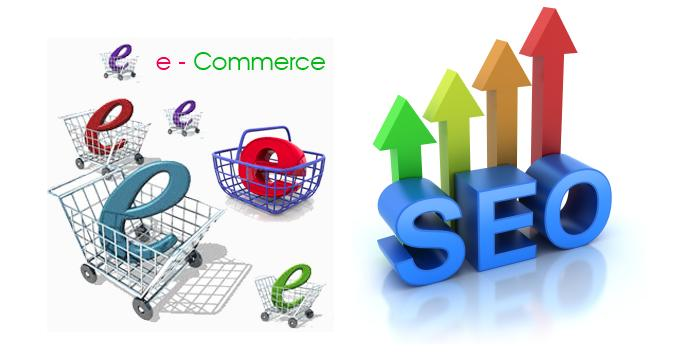 Tips to Do SEO for an E-Commerce Store and Rank in Search