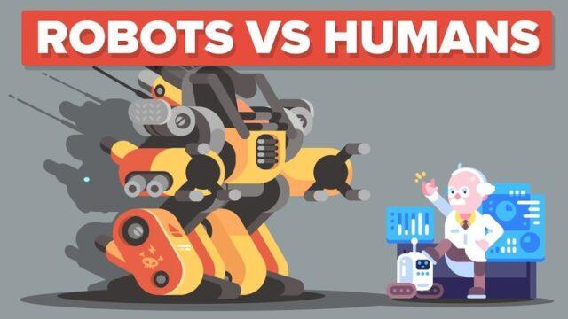 robots_humans