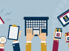 Online-and-Offline-Marketing-FB-1024×536