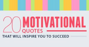 20-Motivational-Quotes-from-Successful-Entrepreneurs