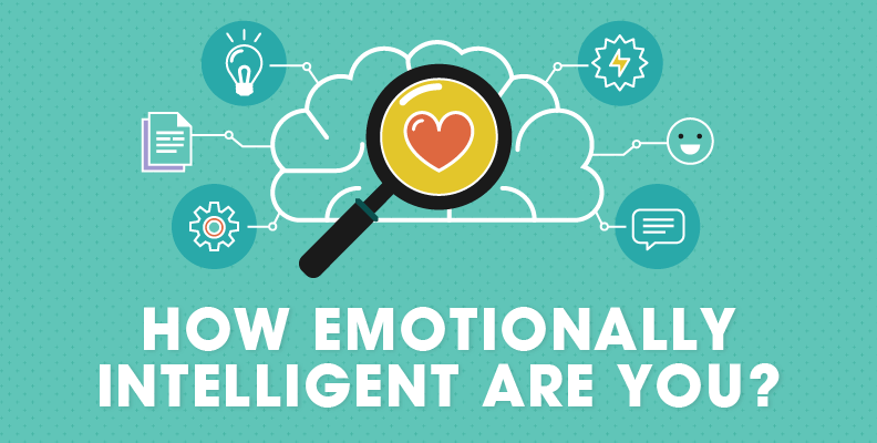 Header_How-emotionally-intelligent-are-you-1