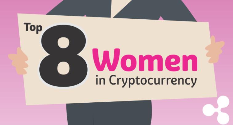 women-in-crypto