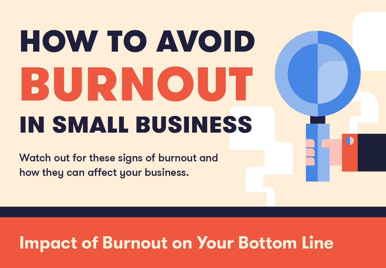 how-to-avoid-small-business-burnout