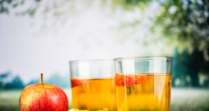 apple cider vinegar drug test drug test and alcohole