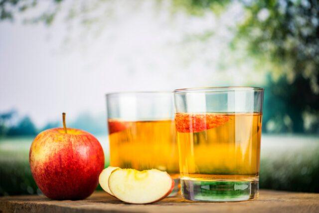 apple cider vinegar drug test drug test and alcohole