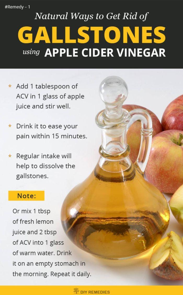 apple cider vinegar and thyroid ginger tea