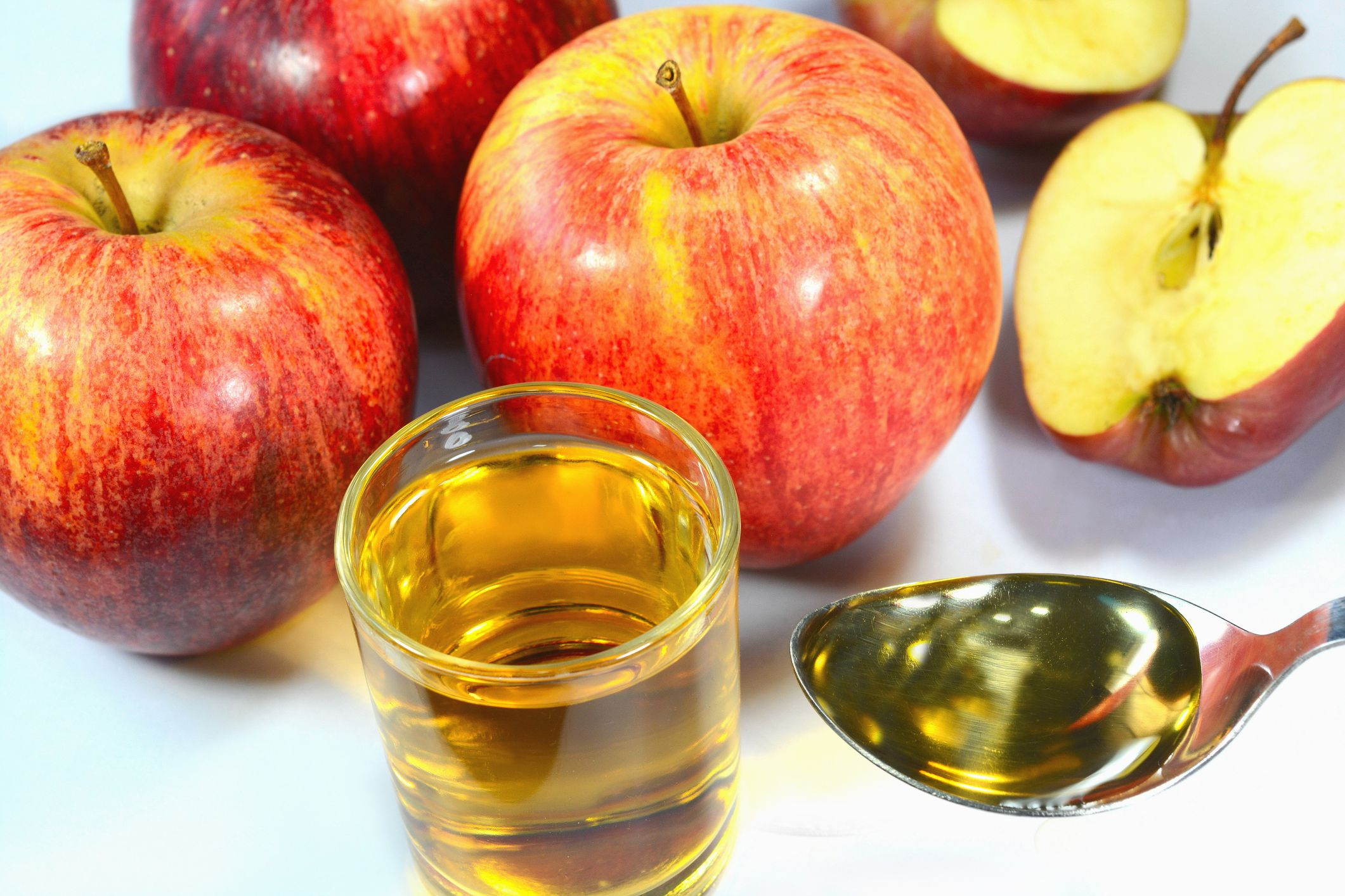 apple cider vinegar drug test drug test and healthy diet