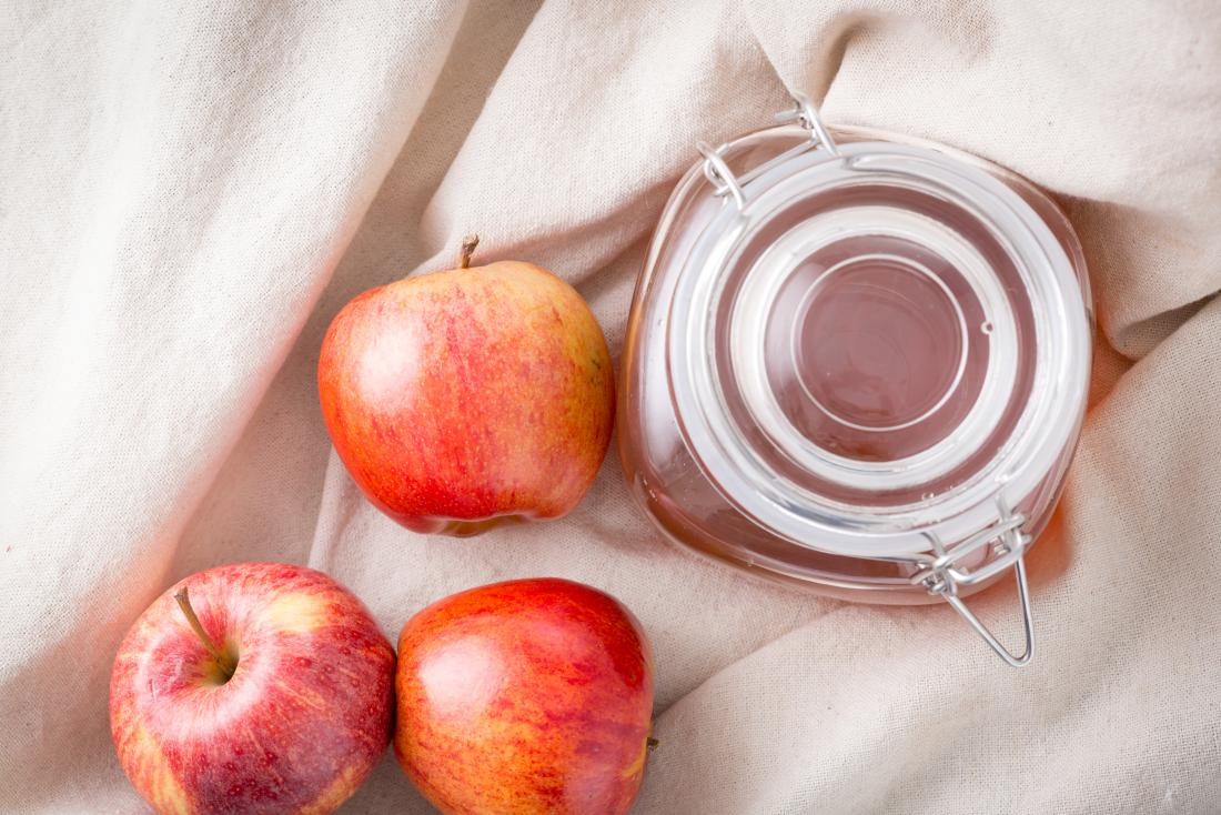 apples good for teeth fruit juices