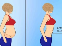 what causes bloating in your stomach ok