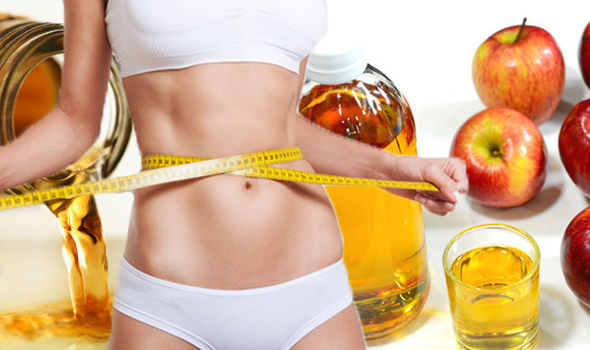 lose weight taking apple cider vinegar benefits of apple cider vinegar