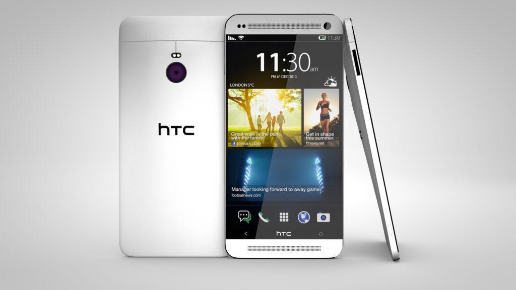 HTC2-STILL-01