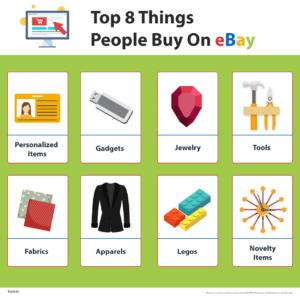 Top-8-Things-People-Buy-On-Ebay
